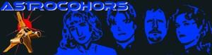 ASTROCOHORS Titel 2013